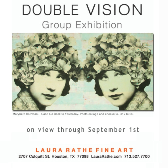 Laura Rathe Fine Art_Double VisioNEW