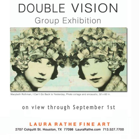 Laura Rathe Fine Art_Double VisioNEW